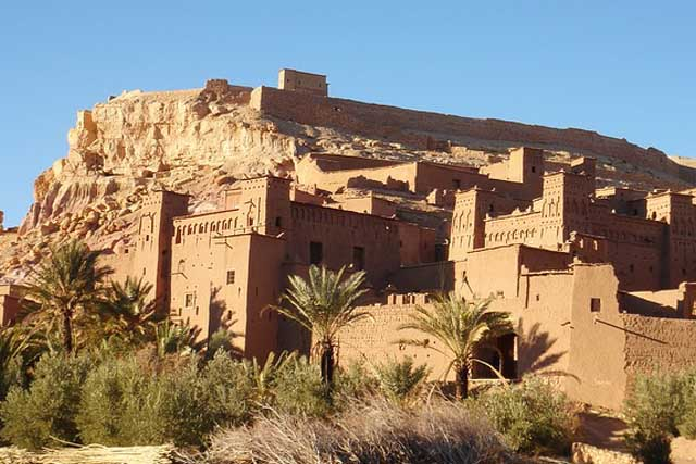 best-time-to-visit-morocco