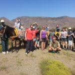 DAY TRIP TO ATLAS MOUNTAIN IMLIL FROM MARRAKECH